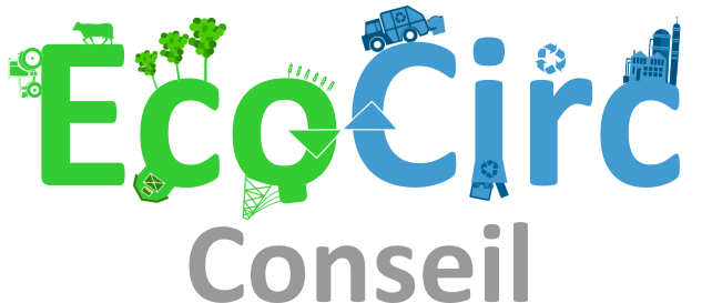 EcoCirc Conseil